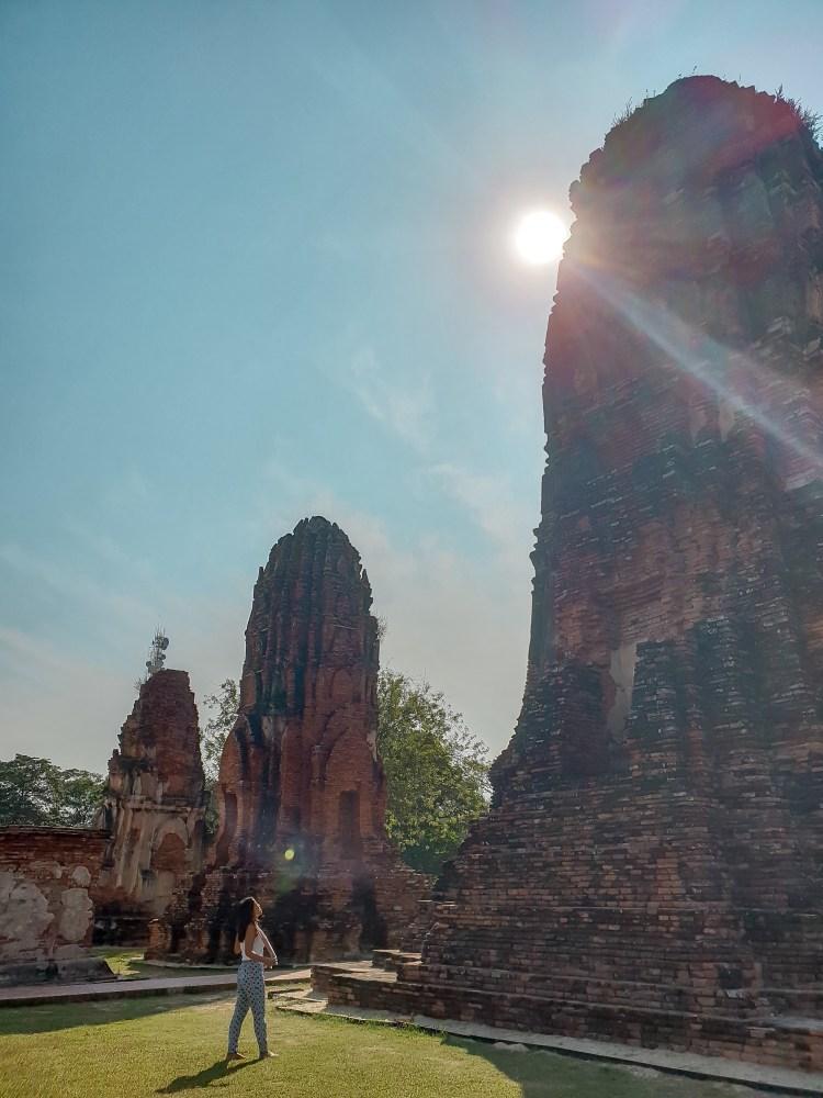 ayutthaya-private-tour