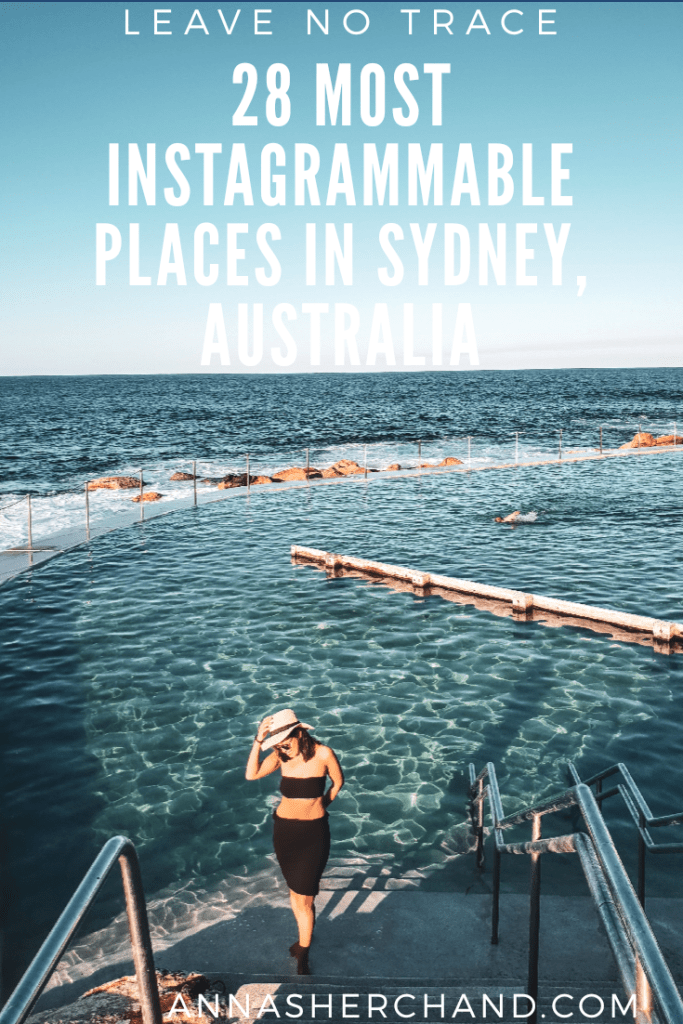 28-most-instagrammable-places-in-sydney-australia/
