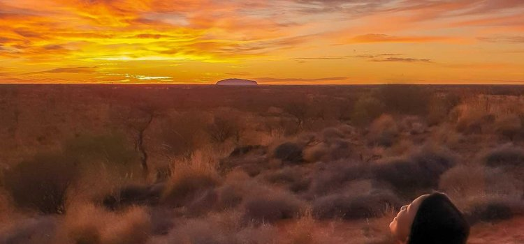 Exciting Uluru trip – The must-read guide