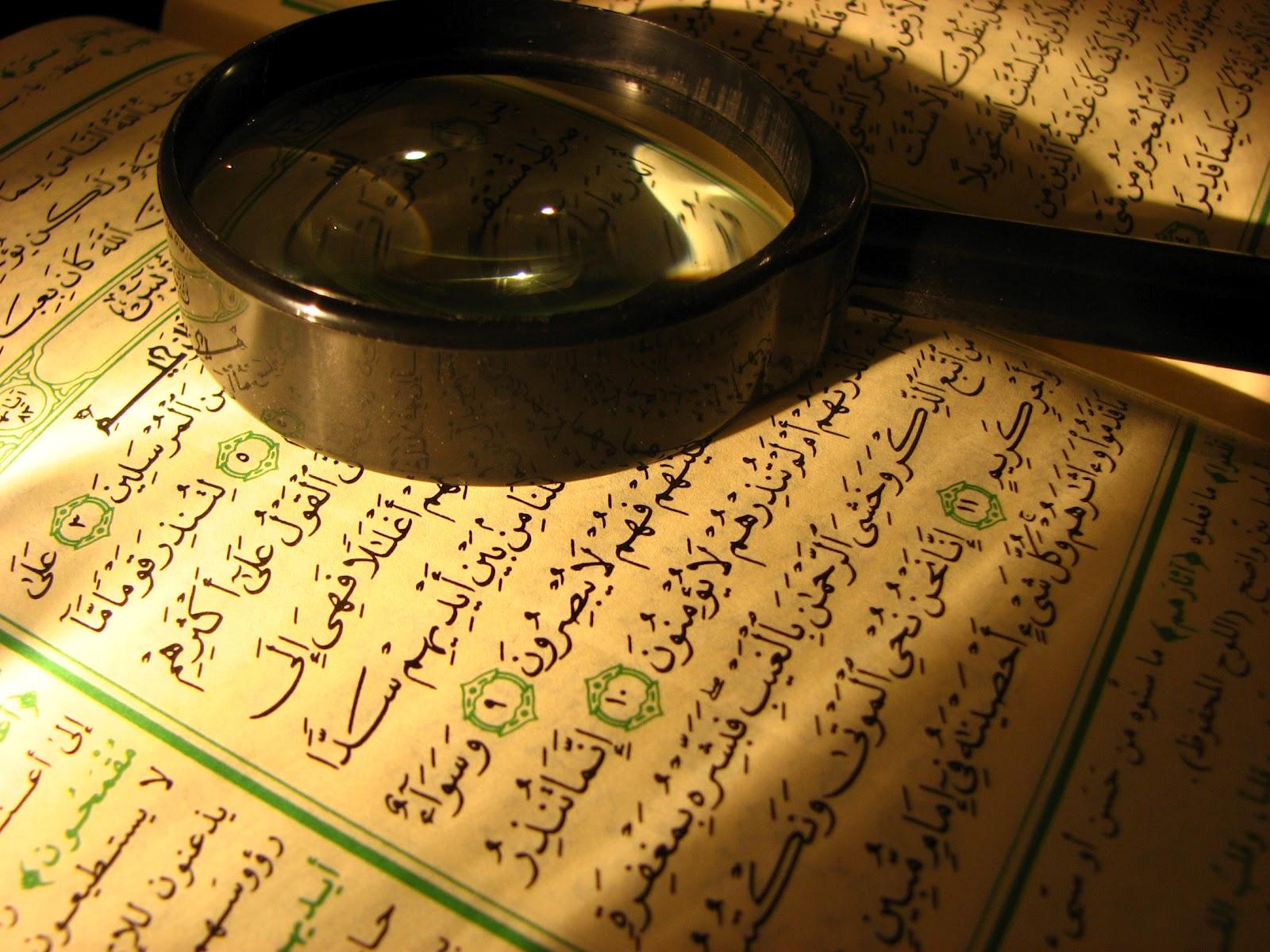 ميلاد السيد المسيح في القرآن
