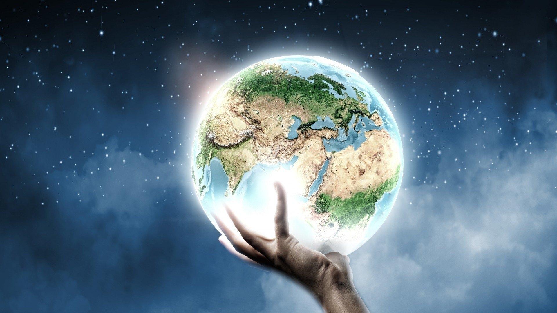 world-1597903494145-4681
