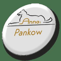 Neuer Salon in Pankow!