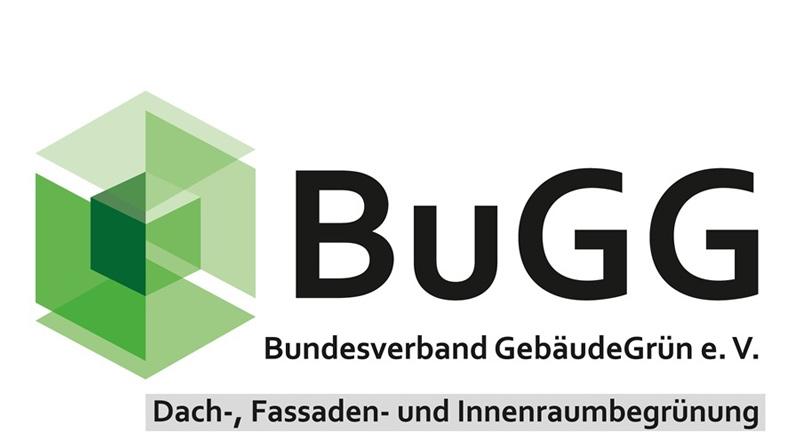 BuGG logo
