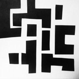 creative-rendezvous-11
