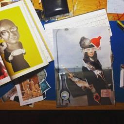 creative-rendezvous-2