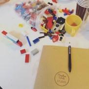 creative-time-studio-workshop-creative-flow-resource-2