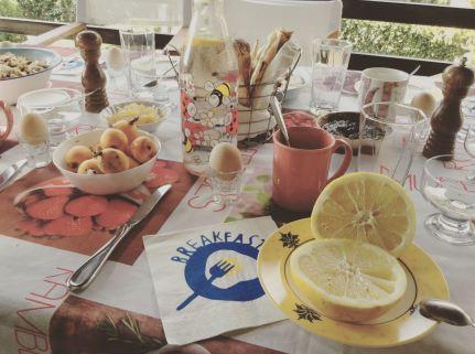 Greece-breakfast-anna-sircova - 1