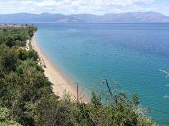 Greece-day-trips-retreat-anna-sircova - 2