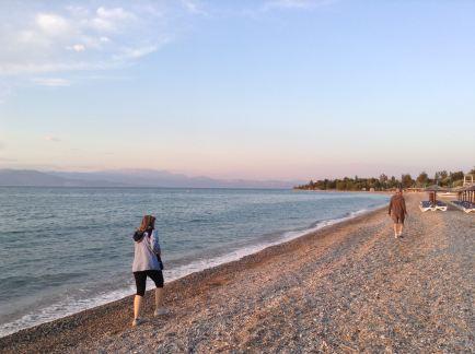 Greece-evening-sketches-anna-sircova - 4
