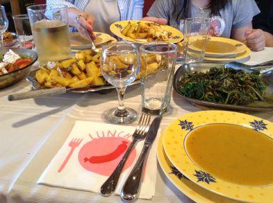 Greece-lunch-anna-sircova - 3