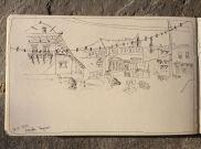 Nepal-sketches-anna-sircova - 12