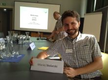 TPN-meeting-Potsdam-2017 - 1