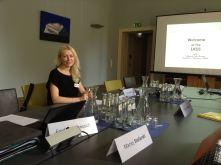 TPN-meeting-Potsdam-2017 - 2