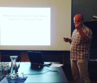 TPN-meeting-Potsdam-2017 - 4