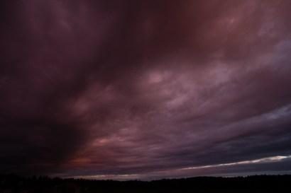 anna-sircova-kadaga-latvia-sunset-2017-11