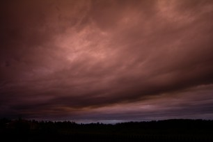 anna-sircova-kadaga-latvia-sunset-2017-7