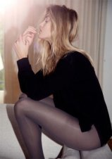 swedish_stockings_olivia_gra