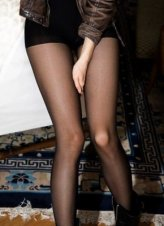 sweish_stockings_anna