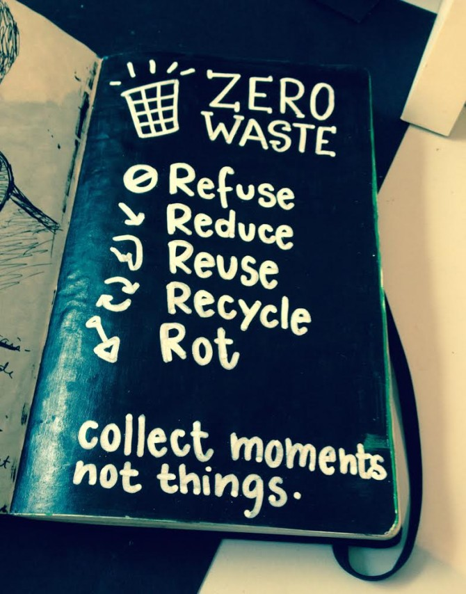 zero-waste-by-helene-pouille-670x854