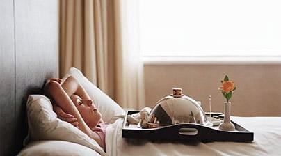breakfast_677431c.jpeg