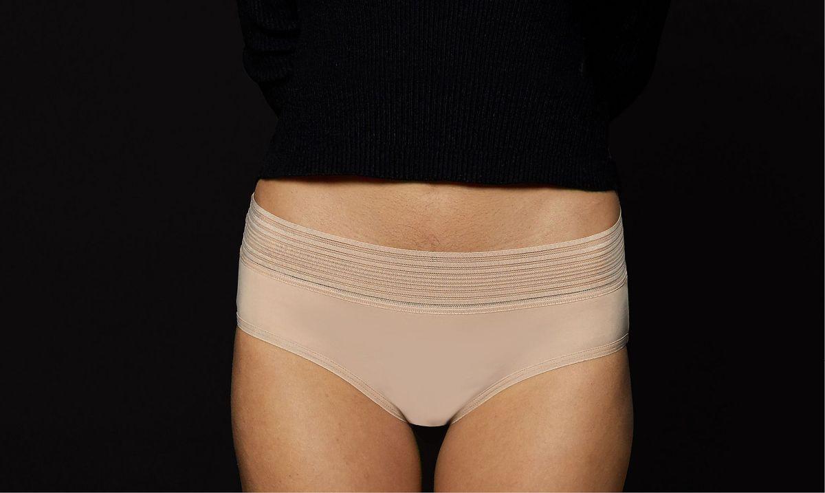 Så kan dina menstrosor förbättra livet för 100 miljoner flickor i tredje världen.