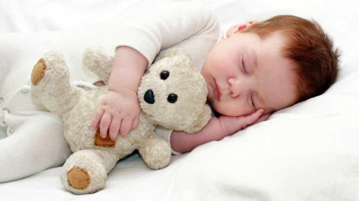Sleeping-baby3.jpeg