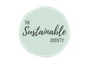 TheSustainableSociety-logga