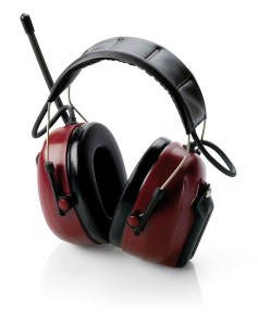 3m-peltor-radio-horselkapor