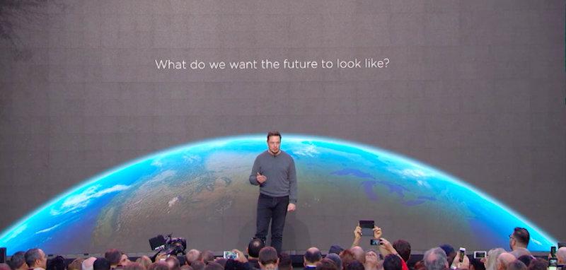 future_elon.jpg