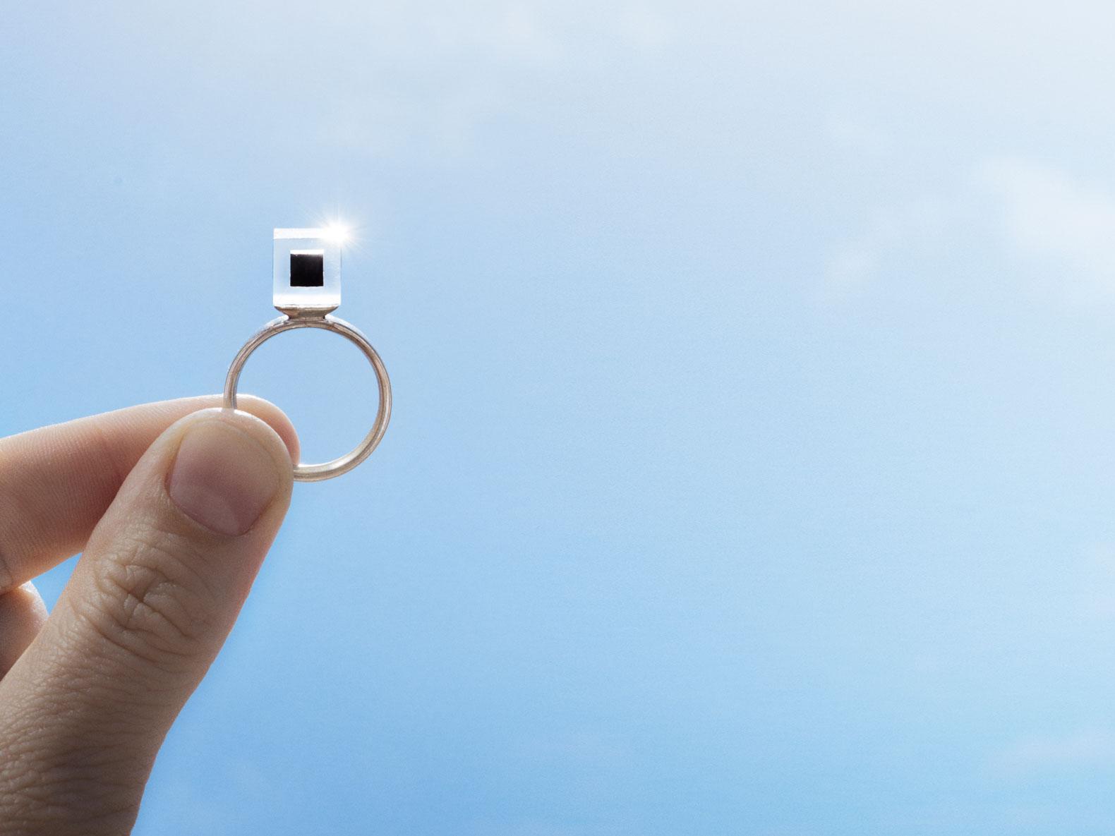 smog ring