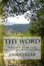 Thy Word - A Journal of Reading Through the Bible in a Year