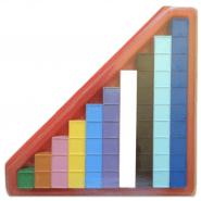 Mortensen Math Triangle Kit