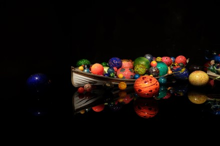 chihuly10