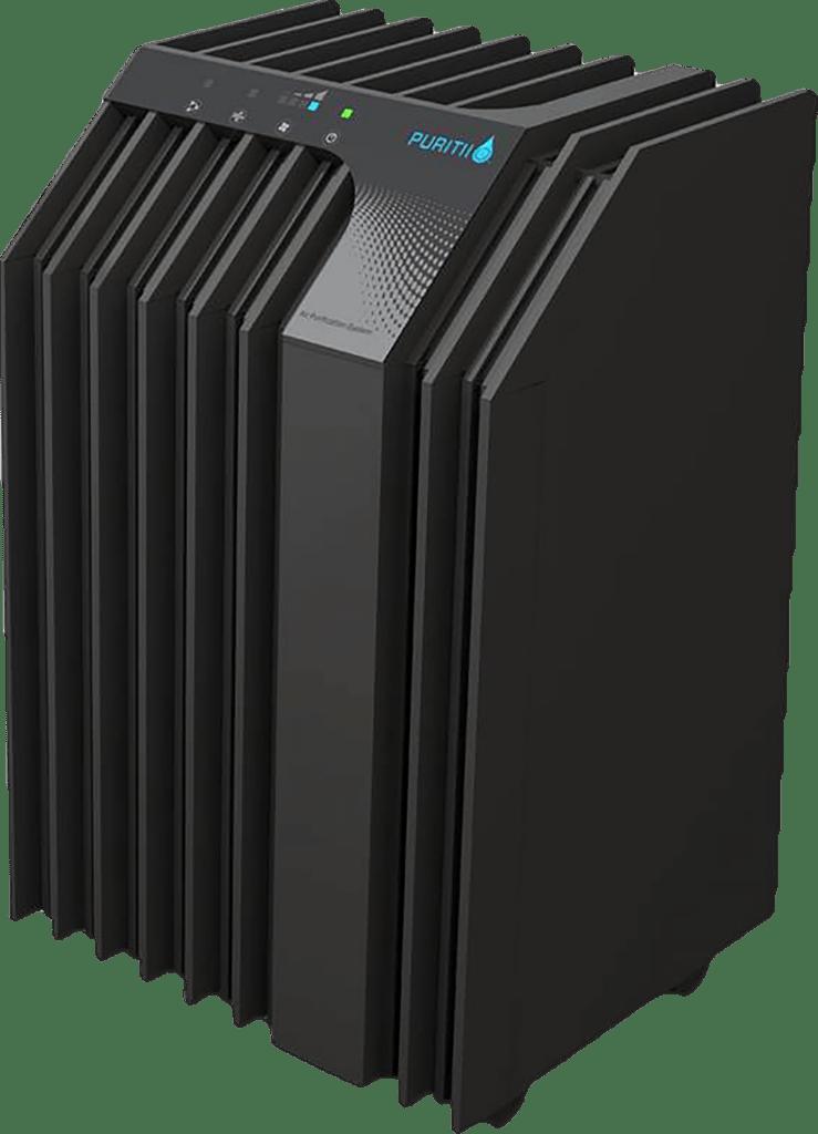 puritii airpurificatore di aria puritii air ariix