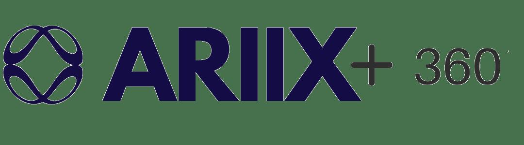 ARIIX 360 +