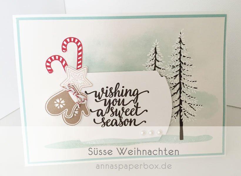 suesse_weihnachten1