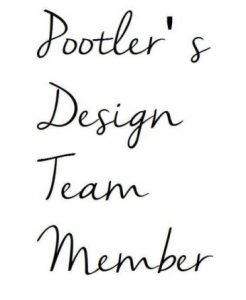 Pootler's Design Team Member