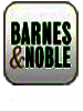 barnes and nobles button