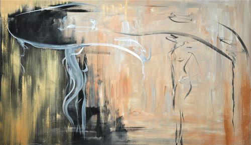 Kunst Art 202