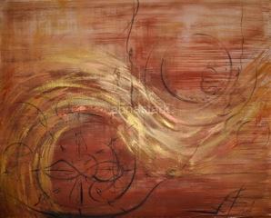 Anna Stark Art 839 sold / verkauft