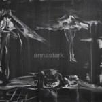 Anna Stark Art 734
