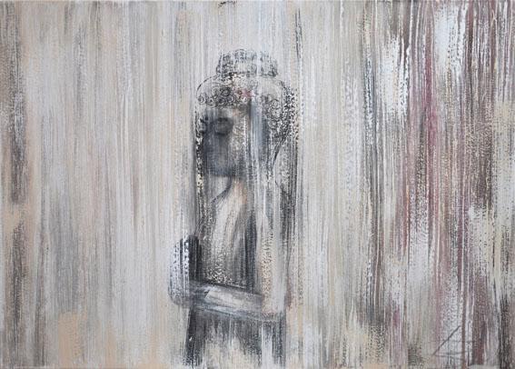 Anna Stark Kunst 416