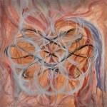 Kunst Art 501