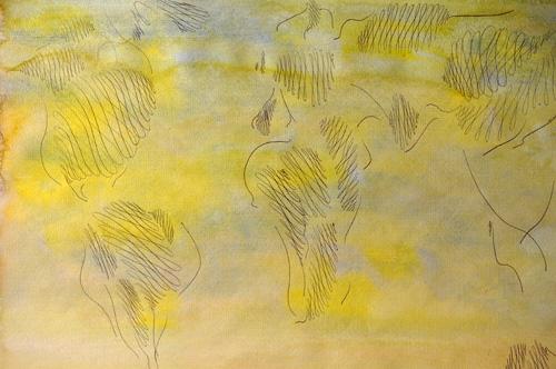 Kunst Art 0075