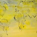 Kunst Art 0095 2
