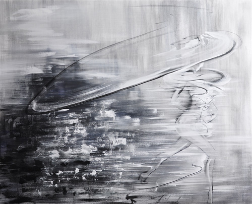 Anna Stark Kunst 239 sold / verkauft