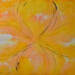 Kunst Art 0102