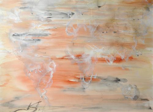 Kunst Art 0138