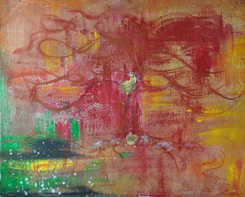 Kunst Art 0141