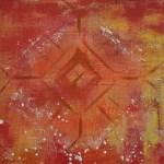 Kunst Art 143